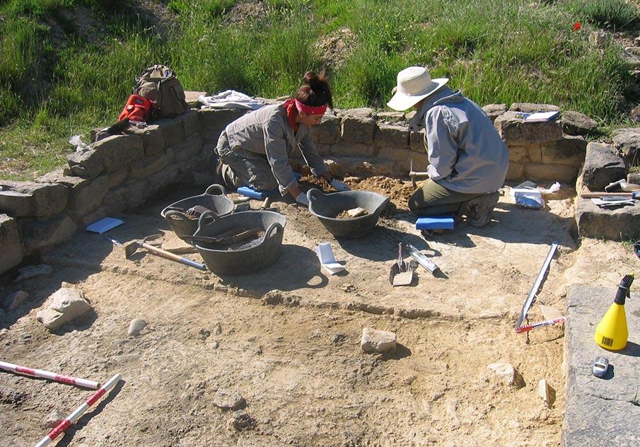 excavacion-santa-criz-de-eslava